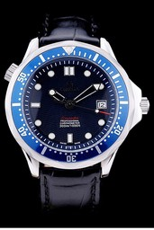 Faux magnifique Omega Seamaster Montres AAA [ D2Q5 ]